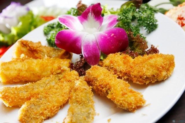 8 loại thực phẩm ăn nhiều mau già