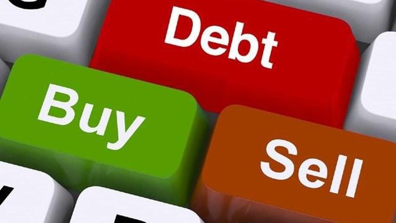 DATC đạt kết quả cao trong mua, bán nợ và tài sản