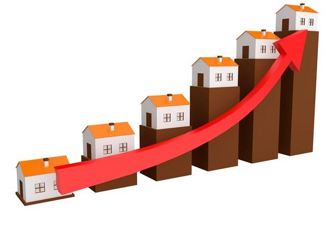Xu hướng nào cho thị trường bất động sản Việt Nam năm 2019?
