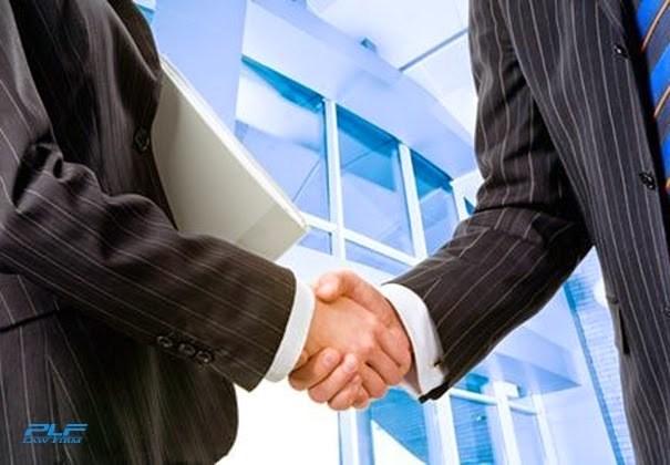 Trường hợp nào được miễn kê khai, lập Hồ sơ xác định giá giao dịch liên kết?