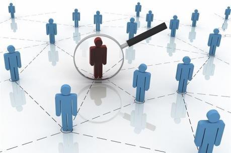 Tinh giản biên chế cán bộ, công chức, viên chức trong trường hợp nào?