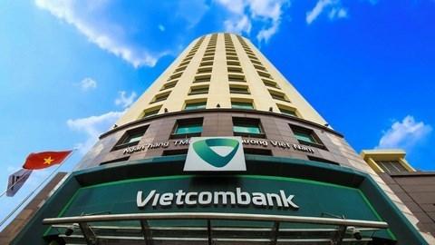 Vietcombank –