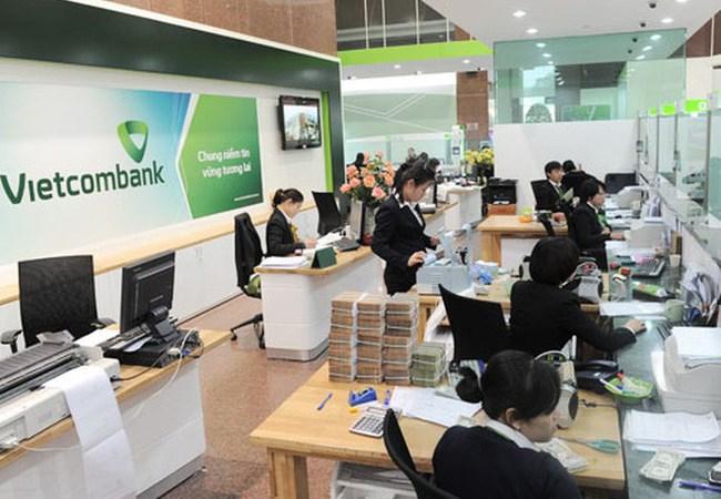 Chuyển đổi mô hình ngân hàng bán lẻ - Con đường tới vị thế dẫn đầu của Vietcombank