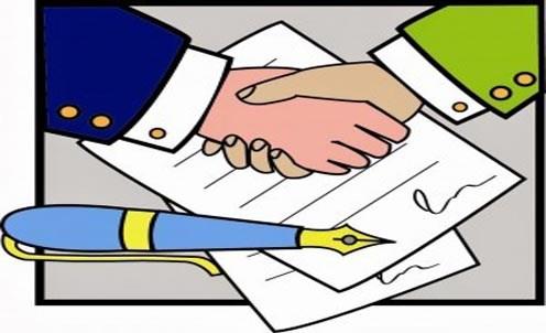 Thu nhập chịu thuế từ hoạt động kinh doanh dưới hình thức hợp đồng hợp tác kinh doanh