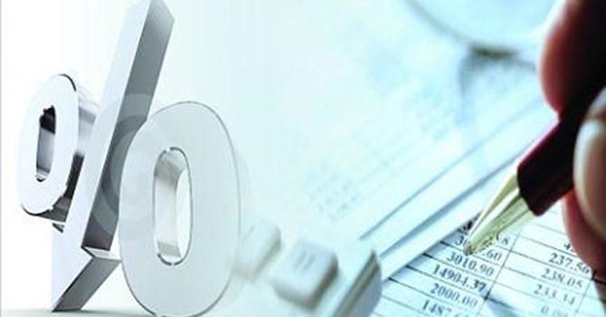 Để xử lý tốt nợ xấu, cần cơ chế thoáng hơn