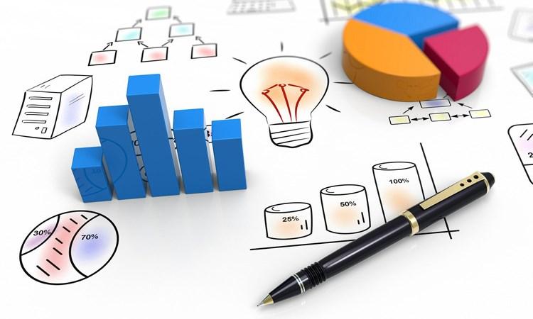 Cần mở rộng cơ chế, tiếp thêm động lực cho hoạt động mua bán nợ
