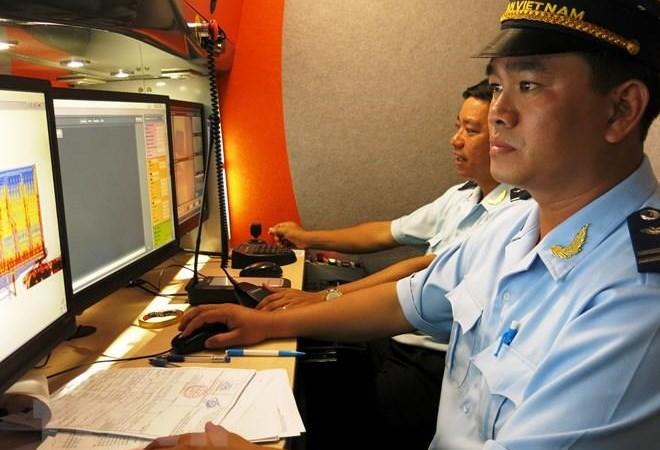 Hải quan Bình Dương thông quan hơn 15 triệu USD hàng hóa trong dịp lễ 30/4 và 01/5