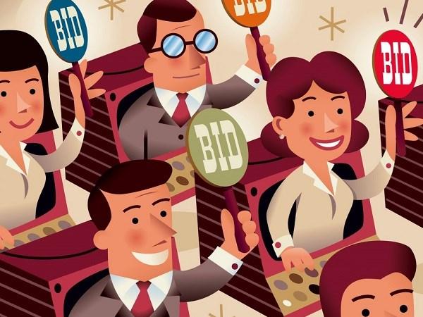 DATC bán cổ phần kèm nợ phải thu
