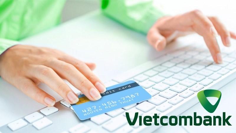 Thanh toán điện tử phát triển mạnh trong đại dịch Covid-19