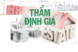 DATC bán trên 1,5 triệu cổ phần tại Công ty xuất nhập khẩu Bình Định