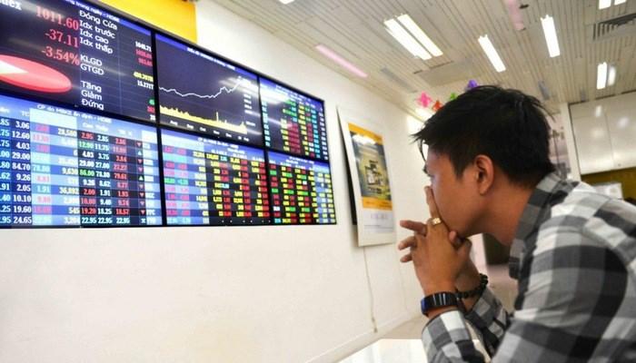 Tuần mới, thị trường có tươi sáng?