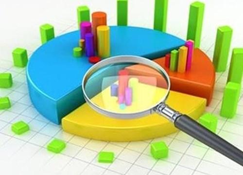 DATC tuân thủ nguyên tắc bảo toàn, phát triển nguồn vốn nhà nước đầu tư