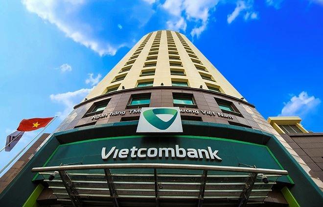 Ưu đãi khi mở thẻ Saigon Centre Takashimaya Vietcombank