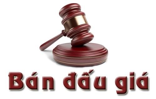 DATC bán 200.000 cổ phần Sông Hồng 36