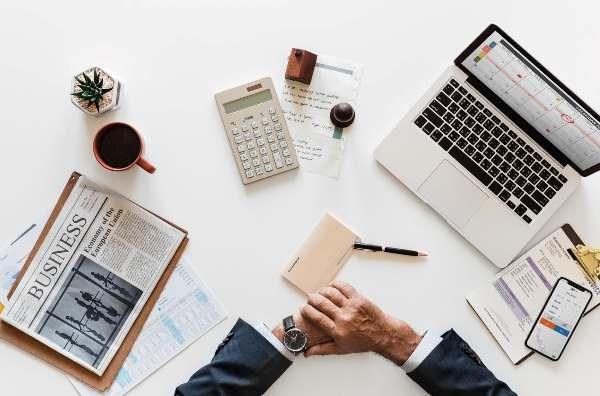 Xu hướng phát triển của lĩnh vực kế toán và cơ hội với Việt Nam