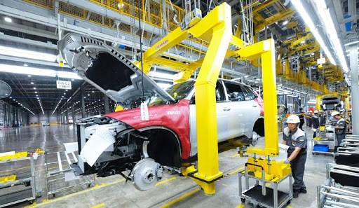 05 tác động cơ bản của EVFTA đến kinh tế Việt Nam