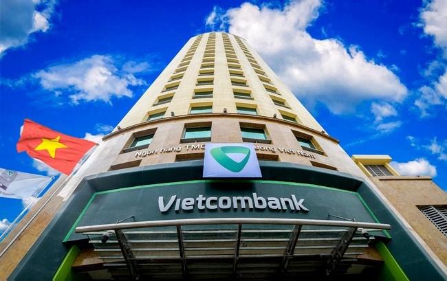 Văn phòng đại diện Vietcombank tại New York được cấp phép hoạt động