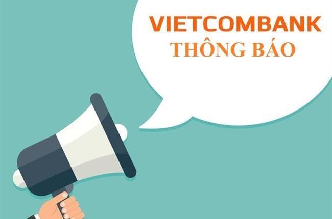 Vietcombank triển khai thêm nhiều tính năng mới trên VCB Digibank