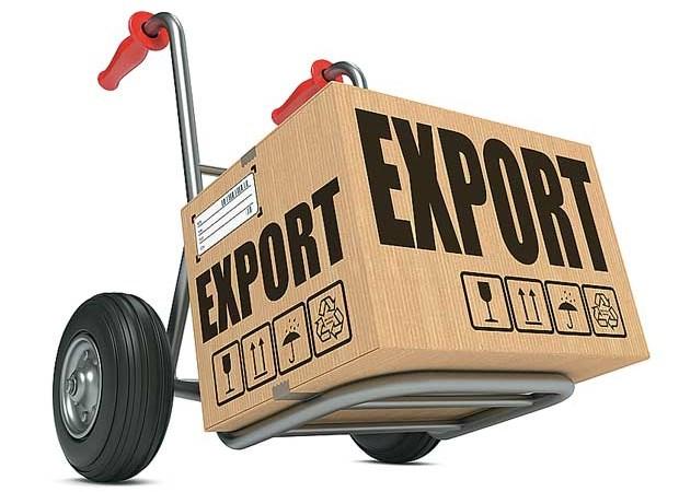 7 tháng đầu năm, xuất siêu hàng hóa ước đạt 1,8 tỷ USD