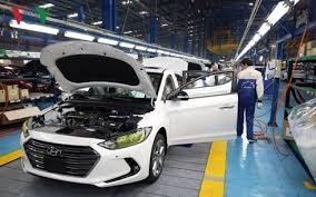 Giải pháp mới cho phát triển công nghiệp hỗ trợ Việt Nam