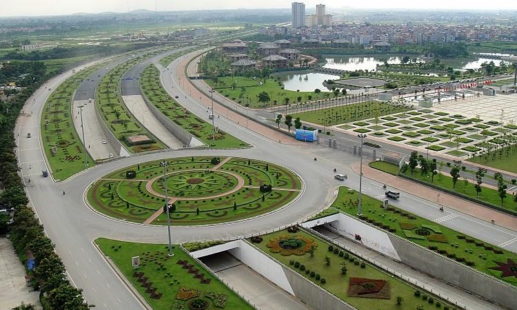 Từ 01/10/2021, áp dụng mức thu phí sử dụng đường bộ theo quy định mới
