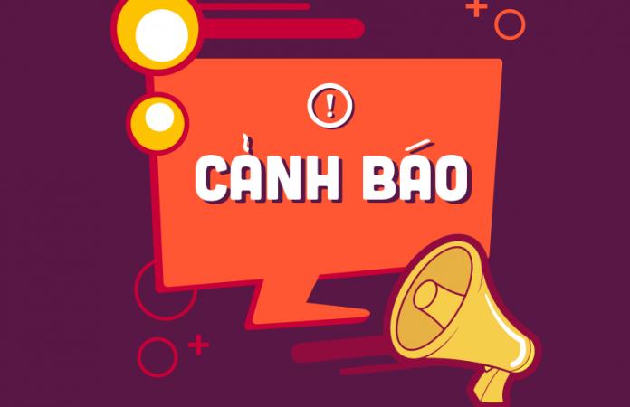 Cục Thuế Bắc Ninh cảnh báo hiện tượng giả danh công chức thuế để vi phạm pháp luật