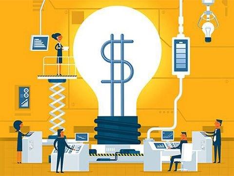 Thêm nhiều hỗ trợ cho doanh nghiệp nhỏ và vừa khởi nghiệp sáng tạo