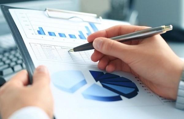 DATC lựa chọn tổ chức thẩm định giá tài sản