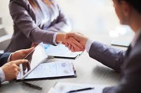 DATC tìm đối tác hợp tác đầu tư
