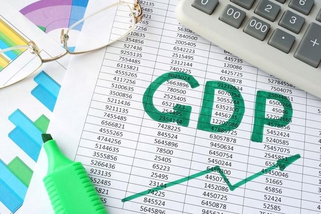Kinh tế Việt Nam ghi nhận nhiều