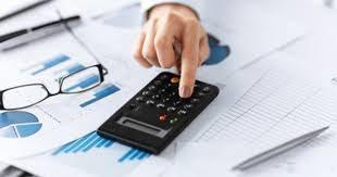 Trường hợp nào được khôi phục mã số thuế?