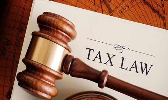 Miễn tiền phạt vi phạm hành chính về thuế, hóa đơn