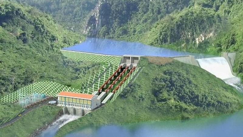 2 nhà đầu tư đủ điều kiện mua cổ phần Thủy điện An Pha