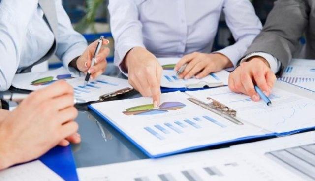 Lợi ích của áp dụng giá trị hợp lý trong kế toán