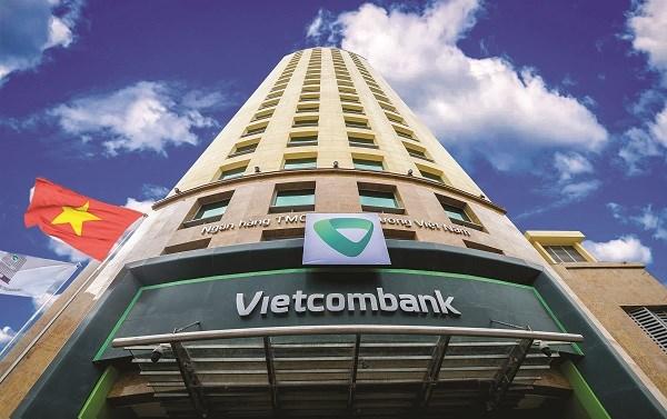 Vietcombank và MoneyGram tiếp tục hợp tác