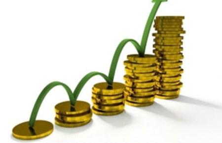 Xử lý nợ xấu: Cần một hành lang pháp lý