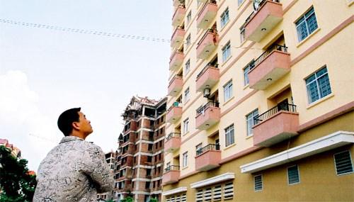Vietcombank triển khai gói hỗ trợ 30 nghìn tỷ đồng