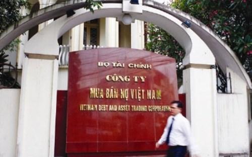 DATC sẽ thực hiện tái cơ cấu Công ty cổ phần Đồng Xanh