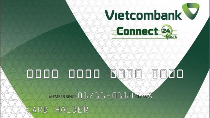 Thông tin về vụ việc phá hoại máy ATM Vietcombank tại Khánh Hòa