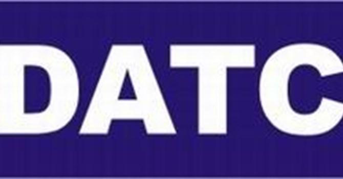 DATC thoái vốn tại Công ty cổ phần Đầu tư và Xây dựng đường thủy