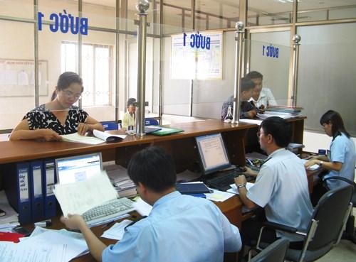 Hải quan Quảng Ninh thu ngân sách ước đạt 6.700 tỷ đồng