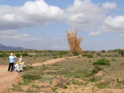 Phát triển điện hạt nhân: Thêm quyết sách mới