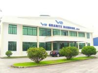 DATC bán cổ phần và nợ tại Công ty cổ phần Gạch Granit Nam Định