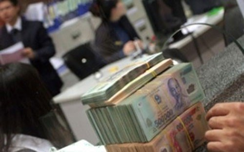 Điều kiện mới trong kinh doanh mua bán nợ