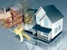 Rộng cửa gia hạn, vay vốn để mua, sửa chữa nhà ở
