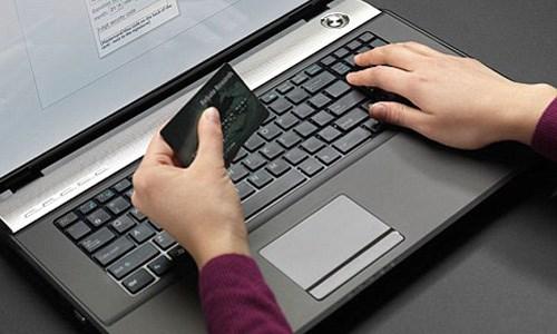 Mất 500 triệu đồng do bị đánh cắp thông tin tài khoản