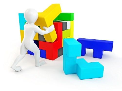 Khẳng định sức bền trong xử lý nợ xấu, tái cơ cấu doanh nghiệp