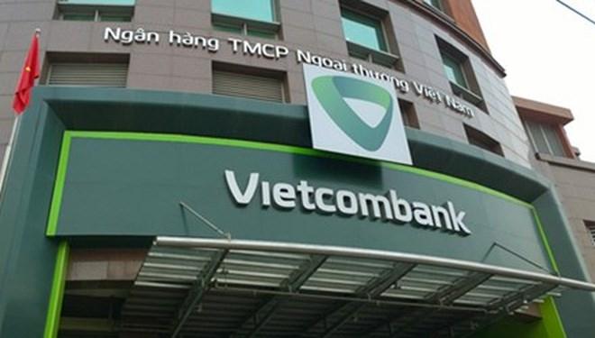 Trái phiếu Vietcombank: Kênh đầu tư sinh lời cao