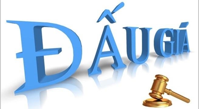 DATC bán cổ phần và nợ tại ba doanh nghiệp