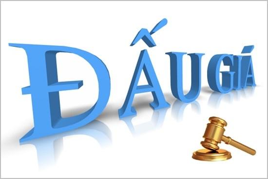 DATC bán tài sản, nhận bàn giao cấn trừ nợ từ Công ty cổ phần Cầu 14